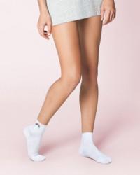 Calzedonia 2017 Çorap Koleksiyonu Sayfa 13 Önizlemesi