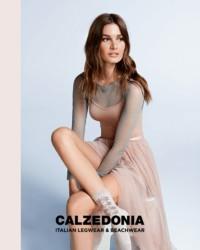 Calzedonia 2017 Çorap Koleksiyonu Sayfa 1