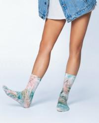 Calzedonia 2017 Çorap Koleksiyonu Sayfa 7 Önizlemesi