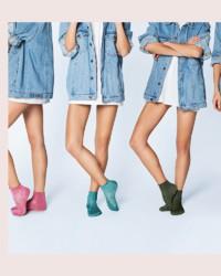 Calzedonia 2017 Çorap Koleksiyonu Sayfa 2 Önizlemesi