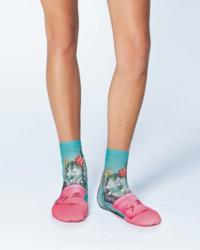 Calzedonia 2017 Çorap Koleksiyonu Sayfa 6 Önizlemesi