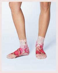 Calzedonia 2017 Çorap Koleksiyonu Sayfa 4 Önizlemesi