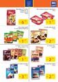 Seç Market 15-21 Kasım 2017 Kampanya Broşürü Sayfa 3 Önizlemesi