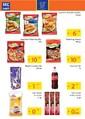 Seç Market 22-28 Kasım 2017 Kampanya Broşürü Sayfa 2