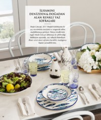 Mudo Concept 2017 Mutfak Koleksiyonu Sayfa 2