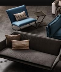 Mudo Concept 2017 Kış Koleksiyonu Sayfa 2
