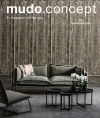 Mudo Concept 2017 Kış Koleksiyonu Sayfa 1