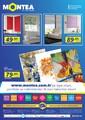 Montea Yapı Market 3-30 Kasım 2017 Antalya Kampanya Broşürü Sayfa 12 Önizlemesi