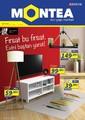 Montea Yapı Market 3-30 Kasım 2017 Antalya Kampanya Broşürü Sayfa 1