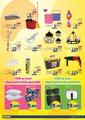 Montea Yapı Market 3-30 Kasım 2017 Antalya Kampanya Broşürü Sayfa 2