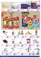 Montea Yapı Market 3-30 Kasım 2017 Antalya Kampanya Broşürü Sayfa 7 Önizlemesi