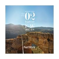 Network 2017-2018 Sonbahar Kış Highline Koleksiyonu Sayfa 1