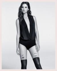 Calzedonia 2017 Kadın File Çorap Koleksiyonu Sayfa 11 Önizlemesi