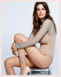 Calzedonia 2017 Kadın File Çorap Koleksiyonu Sayfa 20 Önizlemesi
