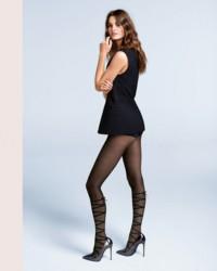 Calzedonia 2017 Kadın File Çorap Koleksiyonu Sayfa 16 Önizlemesi