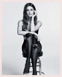 Calzedonia 2017 Kadın File Çorap Koleksiyonu Sayfa 6 Önizlemesi