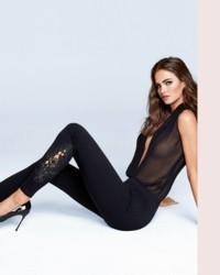 Calzedonia 2017 Kadın File Çorap Koleksiyonu Sayfa 21 Önizlemesi