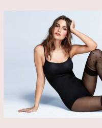 Calzedonia 2017 Kadın File Çorap Koleksiyonu Sayfa 12 Önizlemesi