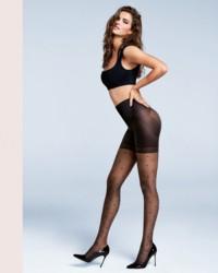 Calzedonia 2017 Kadın File Çorap Koleksiyonu Sayfa 10 Önizlemesi