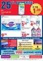 UCZ Market 20-26 Kasım 2017 Kampanya Broşürü! Sayfa 2