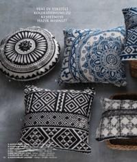 Mudo Concept 2017 Ev Tekstili Koleksiyonu Sayfa 2