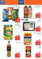 Seç Market 27 Aralık 2017 - 2 Ocak 2018 Kampanya Broşürü Sayfa 2