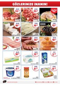 Kim Market 13-21 Aralık 2017 Kampanya Broşürü! Sayfa 2
