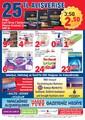 UCZ 04-10 Aralık 2017 Kampanya Broşürü! Sayfa 2