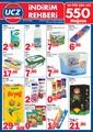 UCZ 04-10 Aralık 2017 Kampanya Broşürü! Sayfa 1