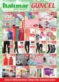 Hakmar 1-31 Aralık 2017 Kampanya Broşürü! Sayfa 4 Önizlemesi
