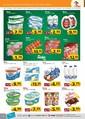 Selam Market 05 - 18 Aralık 2017 Kampanya Broşürü! Sayfa 2