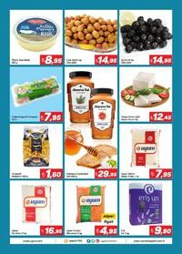Uyum Market 12 - 18 Ocak 2018 Kampanya Broşürü! Sayfa 2