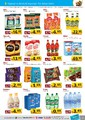 Selam Market 05 - 16 Ocak 2018 Kampanya Broşürü! Sayfa 3 Önizlemesi