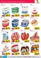 Selam Market 05 - 16 Ocak 2018 Kampanya Broşürü! Sayfa 2 Önizlemesi