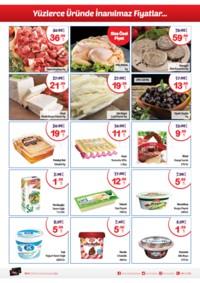 Kim Market 13 - 21 Ocak 2018 Kampanya Broşürü! Sayfa 2