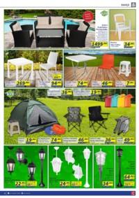 Montea Yapı Market 06 - 30 Nisan 2018 Kampanya Broşürü! Sayfa 3 Önizlemesi