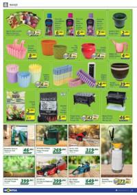 Montea Yapı Market 06 - 30 Nisan 2018 Kampanya Broşürü! Sayfa 2