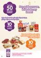 Kipa Extra 10 - 23 Mayıs 2018 Kampanya Broşürü! - Hoş Geldin Ramazan Sayfa 2