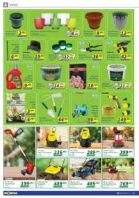 Montea Yapı Market 04 - 31 Mayıs 2018 Kampanya Broşürü! Sayfa 2