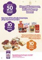 Kipa Süpermarket 10 - 23 Mayıs 2018 Kampanya Broşürü! - Hoş Geldin Ramazan Sayfa 2