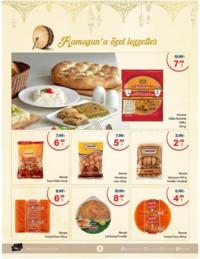 Kim Market 12 - 24 Mayıs 2018 Ege Bölgesi Kampanya Broşürü! Sayfa 2