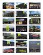 Saloni Mobilya Day-Night 2018 Koleksiyon Kataloğu Sayfa 11 Önizlemesi