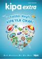 Kipa Extra 21 Haziran - 04 Temmuz 2018 Kampanya Broşürü: Tatilin Keyfi Migros' la Çıkar! Sayfa 1