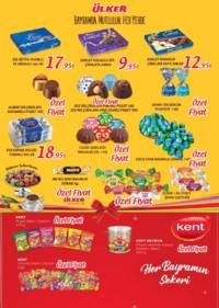 Hakmar 08 - 17 Haziran 2018 Kampanya Broşürü! Sayfa 2