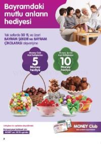Kipa Süpermarket 07 - 20 Haziran 2018 Kampanya Broşürü! Sayfa 2