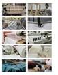 Saloni Mobilya 2018 Sofa Koleksiyon Kataloğu Sayfa 6 Önizlemesi