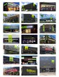 Saloni Mobilya 2018 Sofa Koleksiyon Kataloğu Sayfa 11 Önizlemesi
