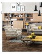 Saloni Mobilya 2018 Sofa Koleksiyon Kataloğu Sayfa 340 Önizlemesi
