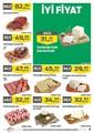 Kipa Süpermarket 21 Haziran - 04 Temmuz 2018 Kampanya Broşürü! Sayfa 21 Önizlemesi