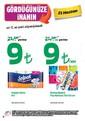 Kipa Süpermarket 21 Haziran - 04 Temmuz 2018 Kampanya Broşürü! Sayfa 8 Önizlemesi
